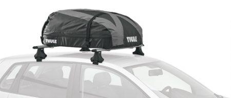 Thule Ranger 90 tetőbox