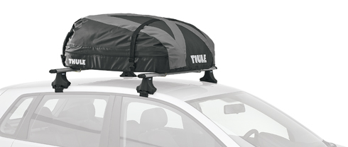 thule ranger 90 tet box thule m rkabolt. Black Bedroom Furniture Sets. Home Design Ideas